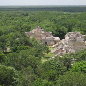 "Yucatan • <a style=""font-size:0.8em;"" href=""http://www.flickr.com/photos/70723747@N06/13281935474/"" target=""_blank"">View on Flickr</a>"