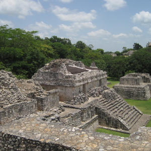 "Yucatan • <a style=""font-size:0.8em;"" href=""http://www.flickr.com/photos/70723747@N06/13281580195/"" target=""_blank"">View on Flickr</a>"