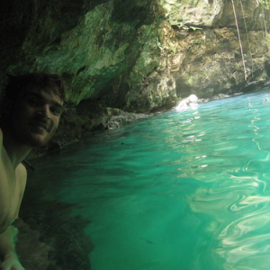 "Cenotes • <a style=""font-size:0.8em;"" href=""http://www.flickr.com/photos/70723747@N06/13282153764/"" target=""_blank"">View on Flickr</a>"