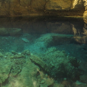 "Cenotes • <a style=""font-size:0.8em;"" href=""http://www.flickr.com/photos/70723747@N06/13281805455/"" target=""_blank"">View on Flickr</a>"