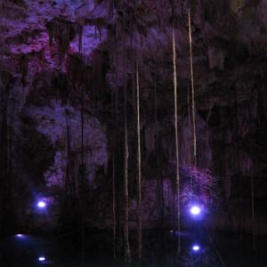 "Cenotes • <a style=""font-size:0.8em;"" href=""http://www.flickr.com/photos/70723747@N06/13281948663/"" target=""_blank"">View on Flickr</a>"