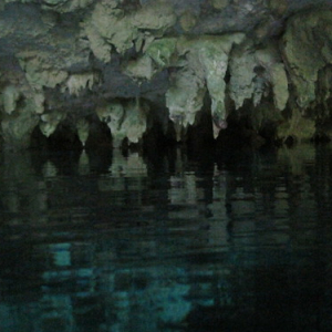"Cenotes • <a style=""font-size:0.8em;"" href=""http://www.flickr.com/photos/70723747@N06/13281828575/"" target=""_blank"">View on Flickr</a>"