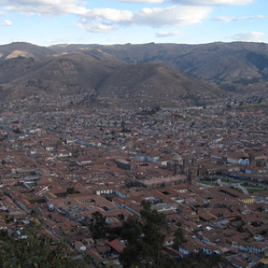 "Cuzco (from the same hilltop) • <a style=""font-size:0.8em;"" href=""http://www.flickr.com/photos/70723747@N06/6434517455/"" target=""_blank"">View on Flickr</a>"