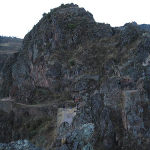 "Pisac, another Inca fortress • <a style=""font-size:0.8em;"" href=""http://www.flickr.com/photos/70723747@N06/6434612337/"" target=""_blank"">View on Flickr</a>"