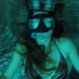 """Cenotes • <a style=""""font-size:0.8em;"""" href=""""http://www.flickr.com/photos/70723747@N06/13281970073/"""" target=""""_blank"""">View on Flickr</a>"""