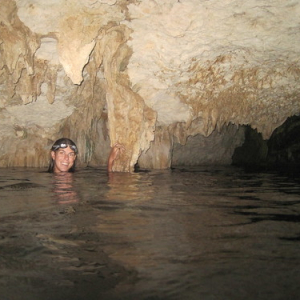 """Cenotes • <a style=""""font-size:0.8em;"""" href=""""http://www.flickr.com/photos/70723747@N06/13282185284/"""" target=""""_blank"""">View on Flickr</a>"""