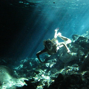"Cenotes • <a style=""font-size:0.8em;"" href=""http://www.flickr.com/photos/70723747@N06/13281975713/"" target=""_blank"">View on Flickr</a>"