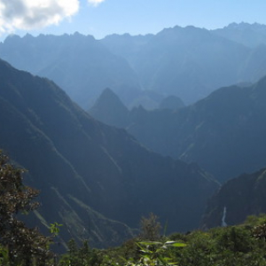 "view of Macchu Picchu valley • <a style=""font-size:0.8em;"" href=""http://www.flickr.com/photos/70723747@N06/6434555853/"" target=""_blank"">View on Flickr</a>"