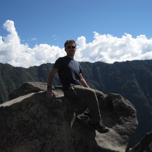"The very top of Wayna Picchu • <a style=""font-size:0.8em;"" href=""http://www.flickr.com/photos/70723747@N06/6434599695/"" target=""_blank"">View on Flickr</a>"