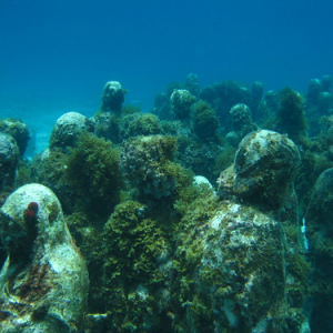 "Underwater Statues • <a style=""font-size:0.8em;"" href=""http://www.flickr.com/photos/70723747@N06/13300534574/"" target=""_blank"">View on Flickr</a>"