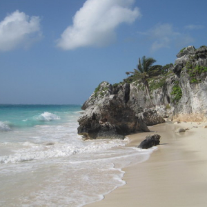 "Yucatan • <a style=""font-size:0.8em;"" href=""http://www.flickr.com/photos/70723747@N06/13281761143/"" target=""_blank"">View on Flickr</a>"