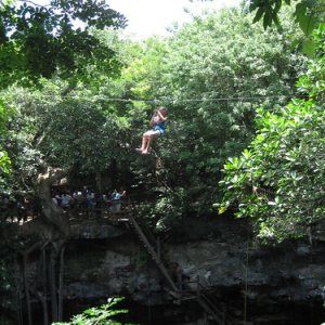 "Cenotes • <a style=""font-size:0.8em;"" href=""http://www.flickr.com/photos/70723747@N06/13282149534/"" target=""_blank"">View on Flickr</a>"