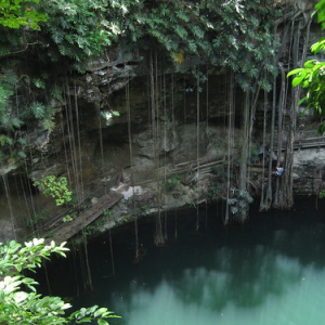 "Cenotes • <a style=""font-size:0.8em;"" href=""http://www.flickr.com/photos/70723747@N06/13281947043/"" target=""_blank"">View on Flickr</a>"