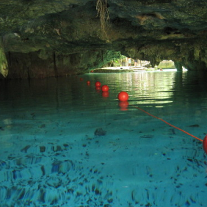 "Cenotes • <a style=""font-size:0.8em;"" href=""http://www.flickr.com/photos/70723747@N06/13282148384/"" target=""_blank"">View on Flickr</a>"