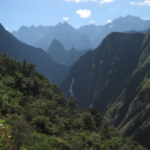 "Macchu Picchu valley • <a style=""font-size:0.8em;"" href=""http://www.flickr.com/photos/70723747@N06/6434559817/"" target=""_blank"">View on Flickr</a>"