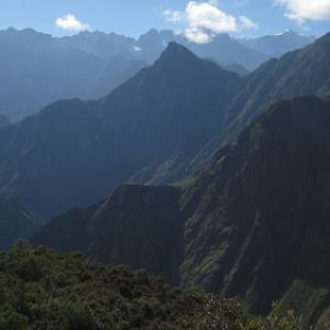 "Macchu Picchu valley • <a style=""font-size:0.8em;"" href=""http://www.flickr.com/photos/70723747@N06/6434558657/"" target=""_blank"">View on Flickr</a>"